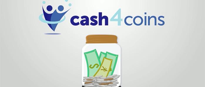 Cash4coins Help