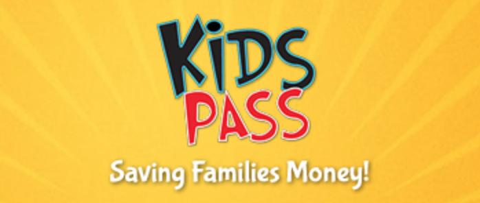 Kids Pass Help
