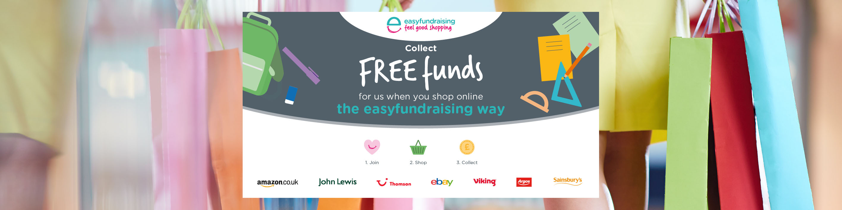 home-slider-screen-easyfundraising
