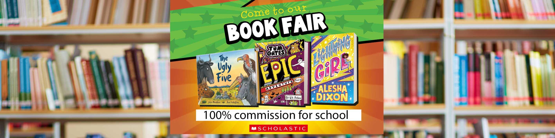 home-slider-screen-book-fair
