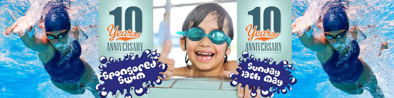 home-slider-screen-sponsored-swim