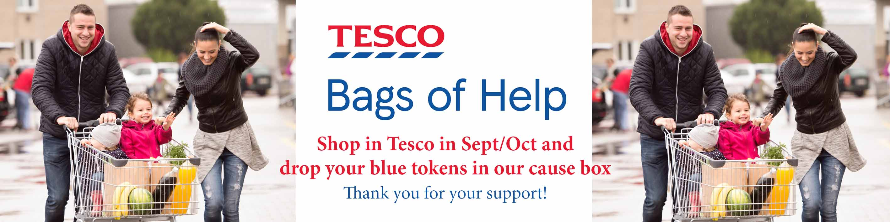 home-slider-Tesco-Bags-of-Help