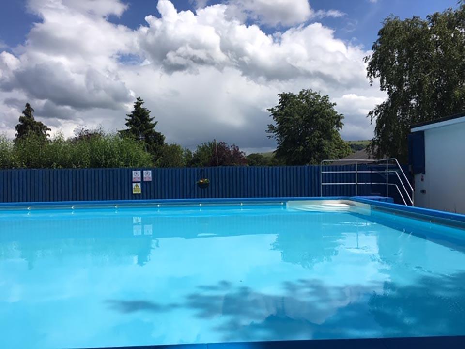 Swimming-Pool-2019-1