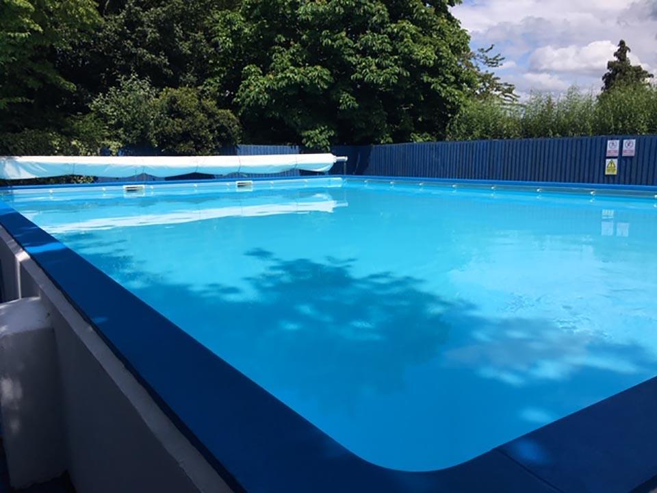 Swimming-Pool-2019-2