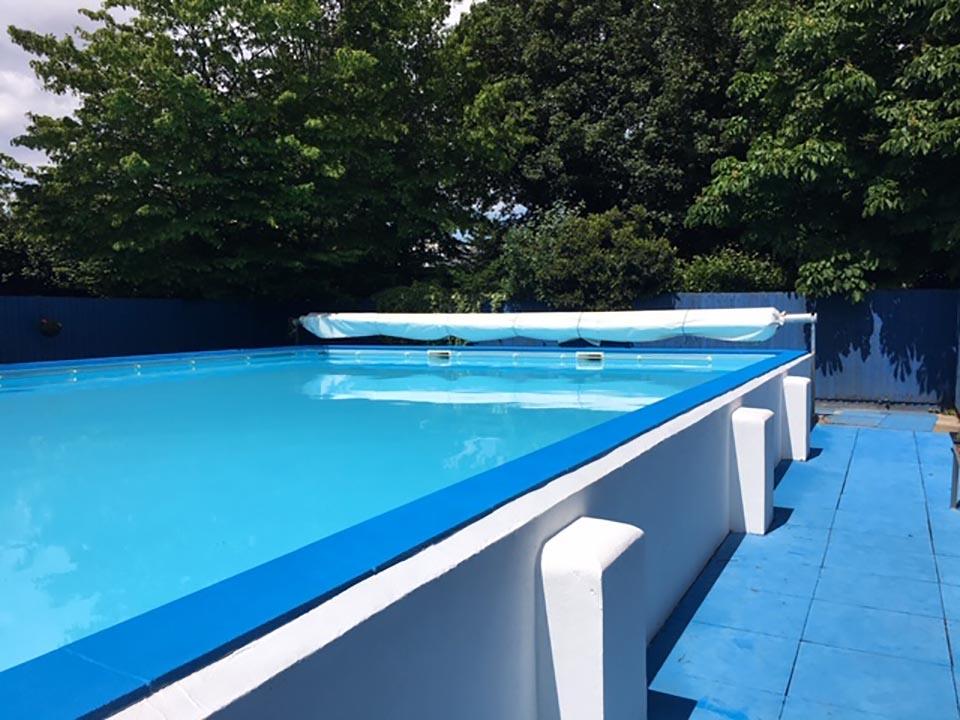 Swimming-Pool-2019-3