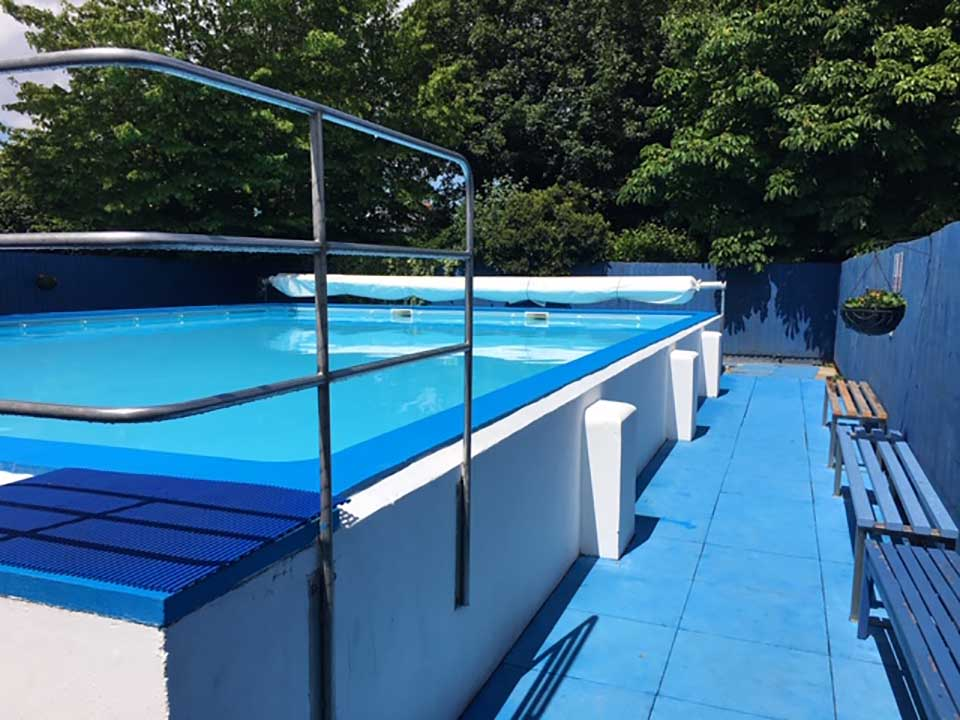 Swimming-Pool-2019-4