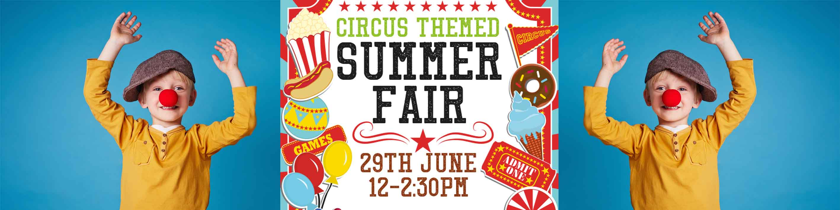 home-slider-screen-summer-fair-2019